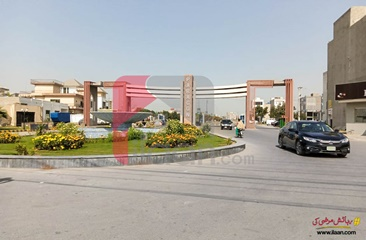 10 Marla House for Sale in Paragon City, Lahore