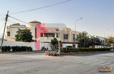 100 Sq.yd House for Sale in Phase 7 Extension, DHA Karachi