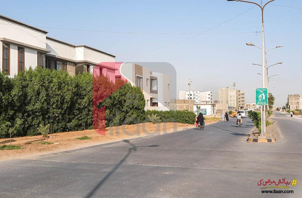 Phase 7 Extension,DHA,Karachi, Pakistan