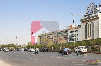 2040 Sq.yd Office for Sale in Shah Faisal Colony, Shahrah-e-Faisal, Karachi