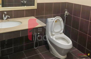 10 Marla House for Sale in Block J, Izmi Town, Lahore
