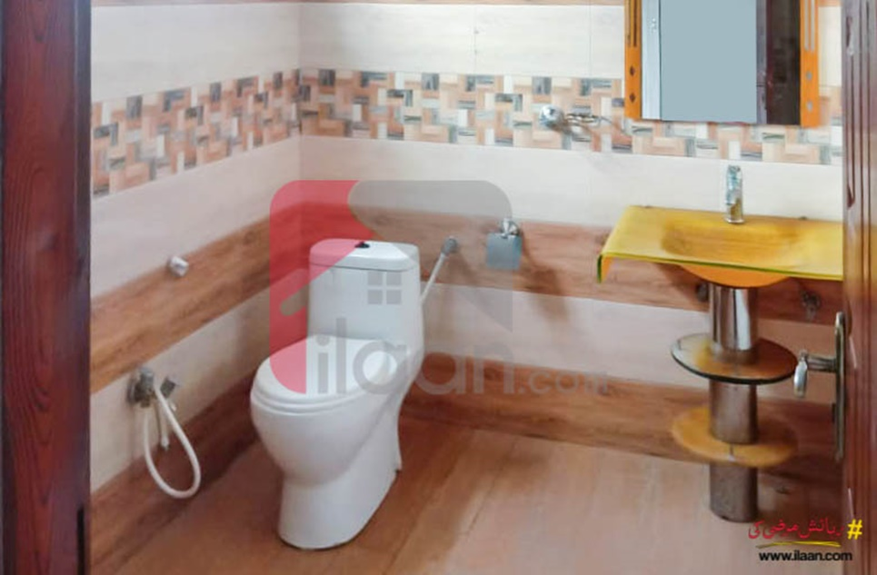 10 Marla House for Sale in Janiper Block, Sector C, Bahria Town, Lahore