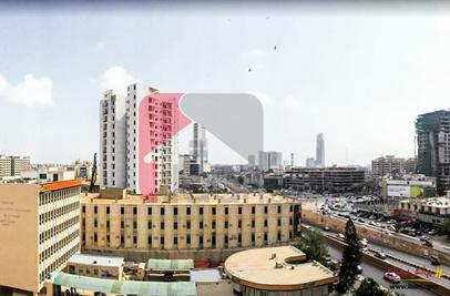 275 Sq.yd House for Sale in Block 5, Clifton, Karachi
