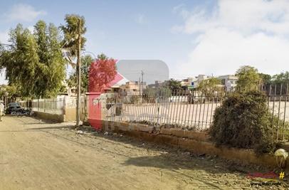 80 Sq.yd House for Sale in Kazimabad, Malir Cantonment, Karachi