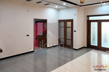 10 Marla House for Sale in Block A1, Phase 2, Nasheman-e-Iqbal, Lahore