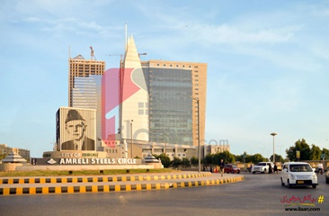 60 Sq.yd House for Sale in Sector 32 E, Nasir Colony, Korangi Town, Karachi
