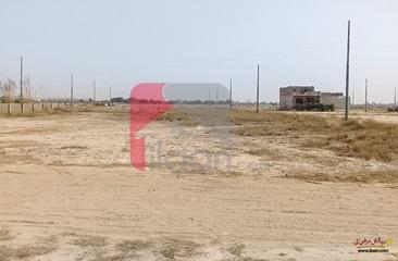 120 Sq.yd House for Sale in Block 2, Phase 2, Gulshan-e-Usman, Scheme 33, Karachi
