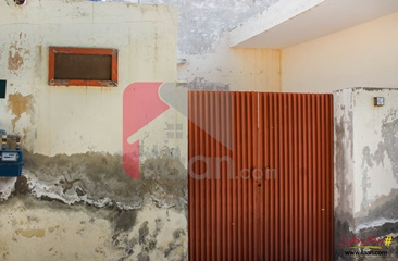 8 Marla House for Sale in Model Town A, Bahawalpur