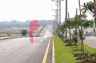 5 Marla House for Sale in TopCity-1, Islamabad