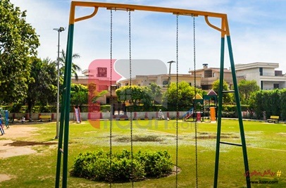 2 Kanal House for Rent in Westwood Housing Society, Lahore