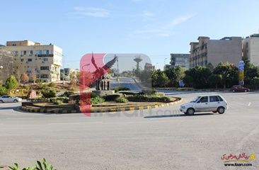 7 Marla House for Sale in Bahria Town, Islamabad
