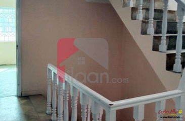 25' By 60' House for Sale in I-10/2, I-10, Islamabad