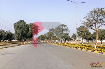 2 Kanal House for Sale in Block G, Izmir Town, Lahore