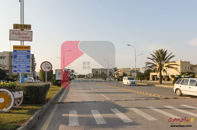 1 Bed Apartment for Sale in Bahria Orchard, Lahore
