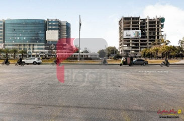 1 Kanal 6 Marla House for Sale in Block E1, Gulberg-3, Lahore