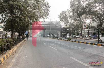 1 Bed Apartment for Sale in SK Haights, Mall Road, Lahore