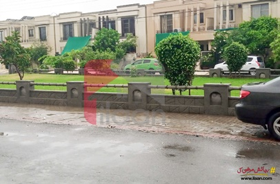 5 Marla House for Sale in Block A, Central Park Housing Scheme, Lahore