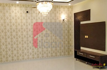 17 Marla House for Sale in Block L, Phase 8, DHA Lahore