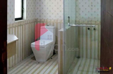 500 Sq.yd House for Sale in Phase 5, DHA Karachi