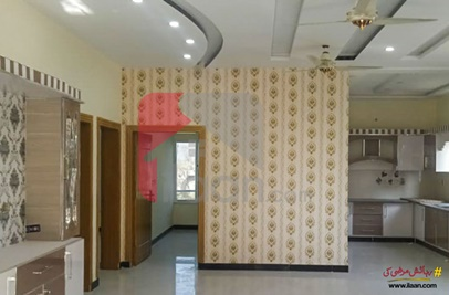 10 Marla House for Sale in Gulshan Abad, Adiala Road, Rawalpindi