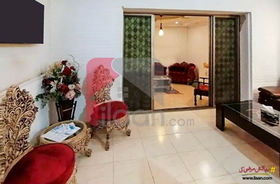 1 Kanal House for Rent in Gulberg-2, Lahore