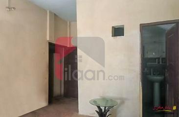 5.5 Marla House for Sale in Singhpura, Lahore