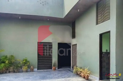 11 Marla House for Sale on G.T Road .Lahore