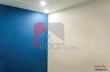 6 Marla House for Sale in Fateh Garh, Lahore