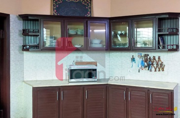 2 Kanal House for Sale in UET Housing Society, Lahore