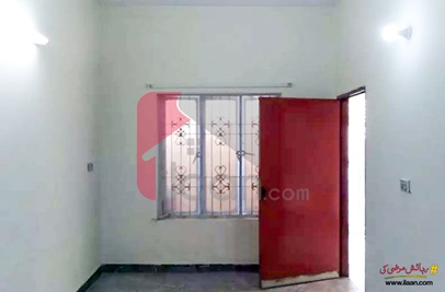 2 Kanal House for Rent (First Floor) in Block B, Model Town, Lahore