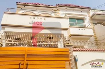 6.2 Marla House for Sale in Phase 2, Cheema Town, Bahawalpur