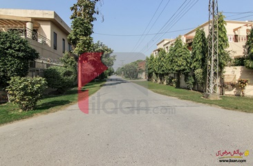 1 Kanal 10 Marla House for Sale in Block X, Phase 3, DHA Lahore