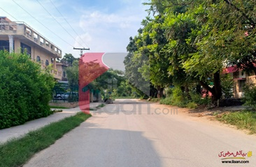 1500 Sq.ft House for Sale in I-10/2, I-10, Islamabad
