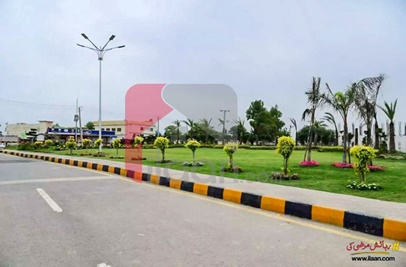 1 Kanal House for Rent in T&T Employees Cooperative Housing Society, F-17, Islamabad