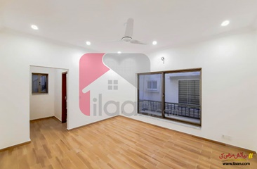 1 Kanal House for Sale in Sector C, Phase 2, DHA Islamabad
