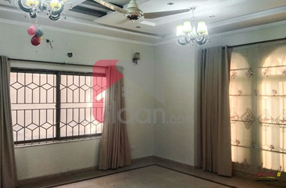 1 Kanal House for Rent in Phase 2, DHA Islamabad