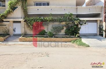 300 Sq.yd House Portion for Sale in Block 14, Gulistan-e-Johar, Karachi