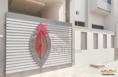 6 Marla House for Sale in Sajid Awan Town, Bahawalpur