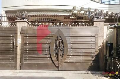 7 Marla House for Sale in Cheema Town, Bahawalpur