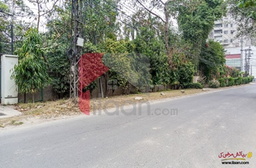 3 Kanal 17 Marla House for Sale in Block H, Gulberg-2, Lahore