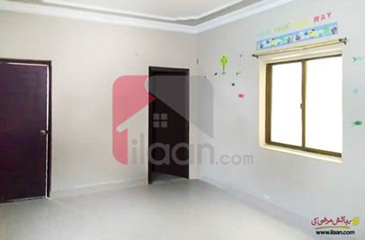 172 Sq.yd House for Rent in Bahadurabad, Gulshan-e-iqbal, Karachi