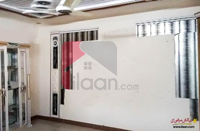 239 Sq.yd House for Rent in Block 3, PECHS, Karachi