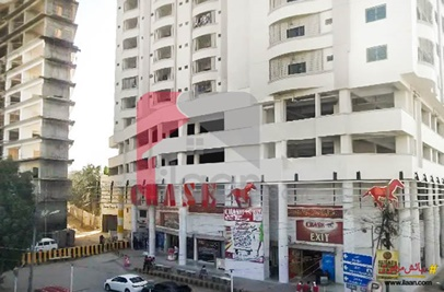 122 Sq.yd House for Rent on Kashmir Road, Karachi Karachi
