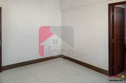194 Sq.yd House for Rent on Shaheed Millat Road, Karachi