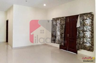 183 Sq.yd House for Rent on Amir Khusro, Karachi