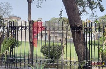 7 Marla House for Sale in Singhpura, Lahore