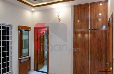 5 Marla House for Sale in Eastern Block, Phase 1, Bahria Orchard, Lahore