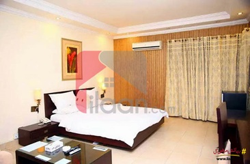 5 Marla House for Sale in Block G6, Phase 4, Bahria Orchard, Lahore