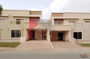 235 Sq.yd House for Sale in Precinct 31, Bahria Town, Karachi