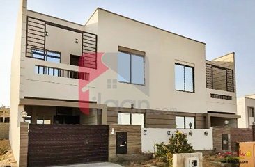 150 Sq.yd House for Sale in Precinct 12, Ali Block, Bahria Town, Karachi